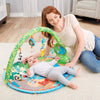 Little Tikes Baby - Sway 'n Play Activity Gym