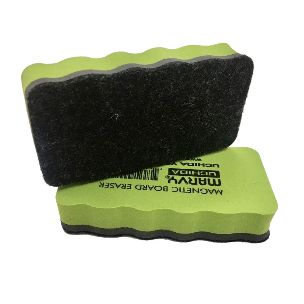 MARVY BOARD ERASER