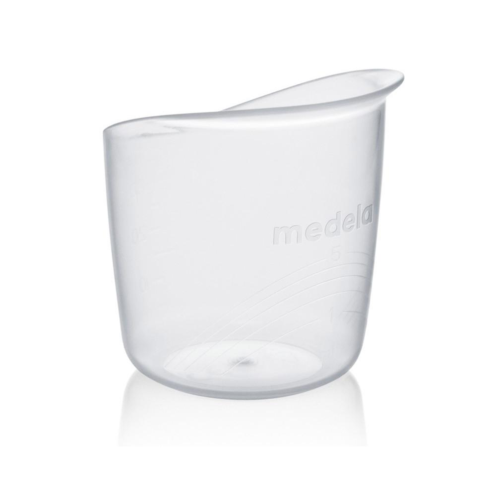 Medela Disposable Baby Cup Feeder 10pcs