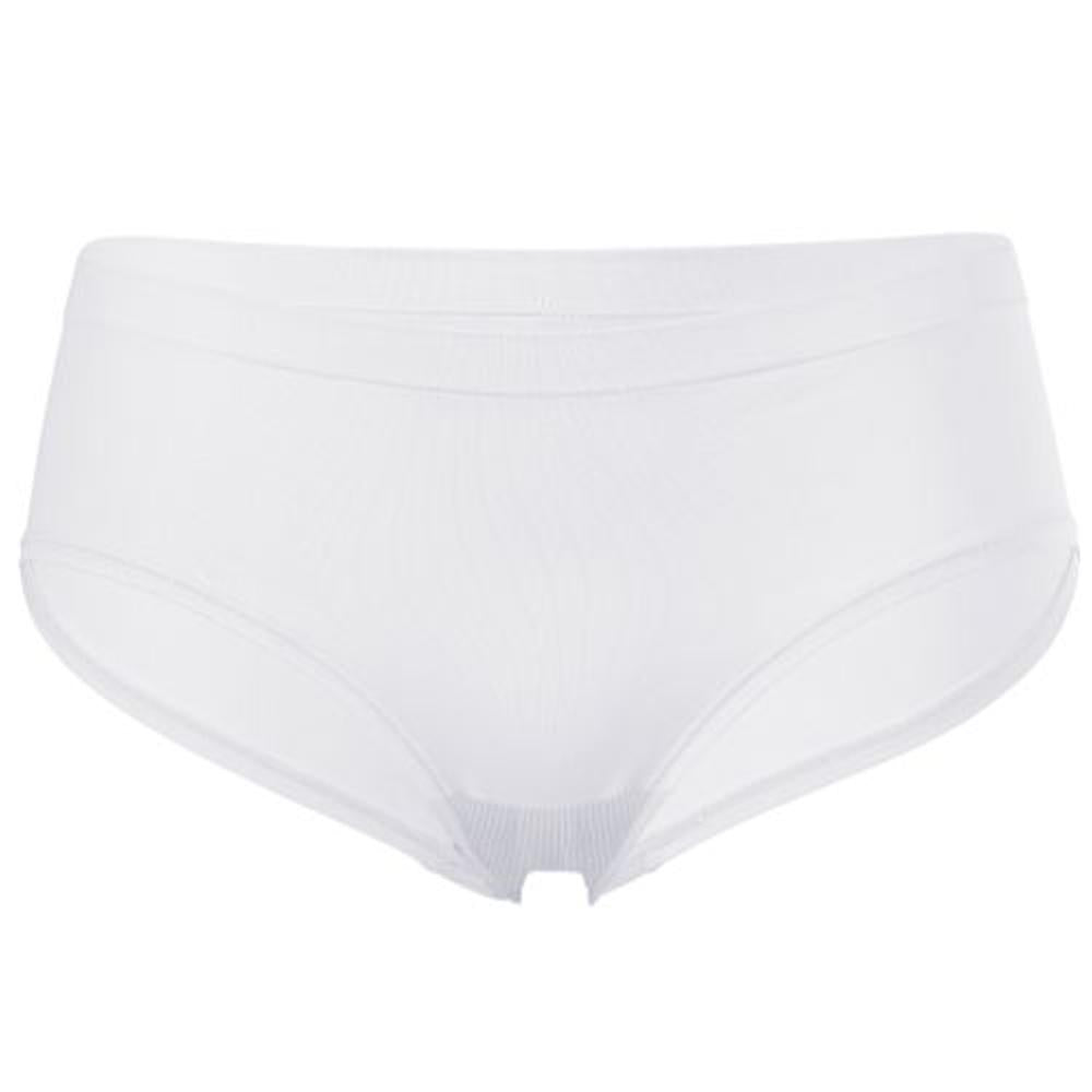 Medela Maternity Panty White - 2 pieces