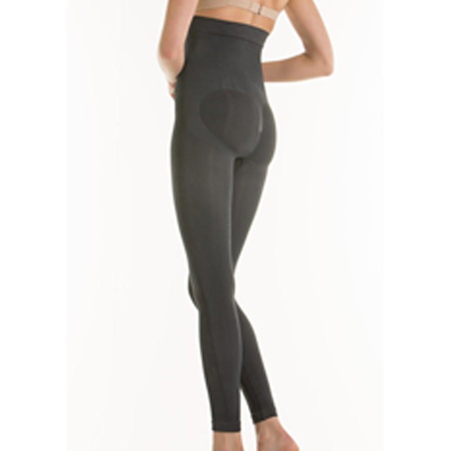 Relaxsan High Waist Leggings with Hyaluronic Acid