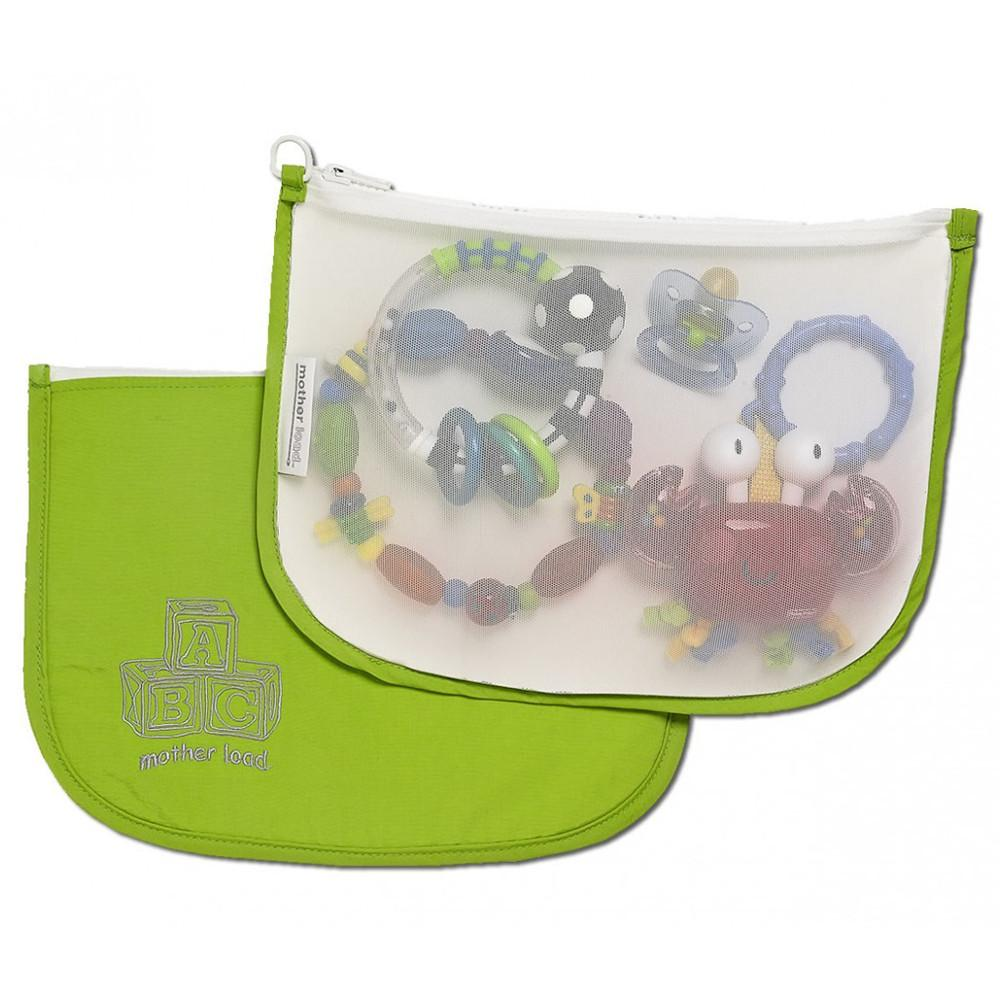 Mother Load Toy Bag