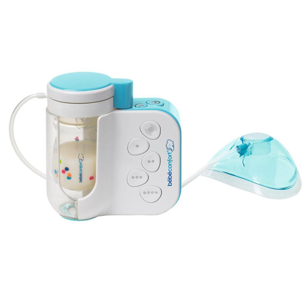 Bebe Confort Natural Comfort Electric Breast Pump