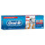 Oral B Kids Fluoride Stars Wars Toothpaste 75ml - 6 years+