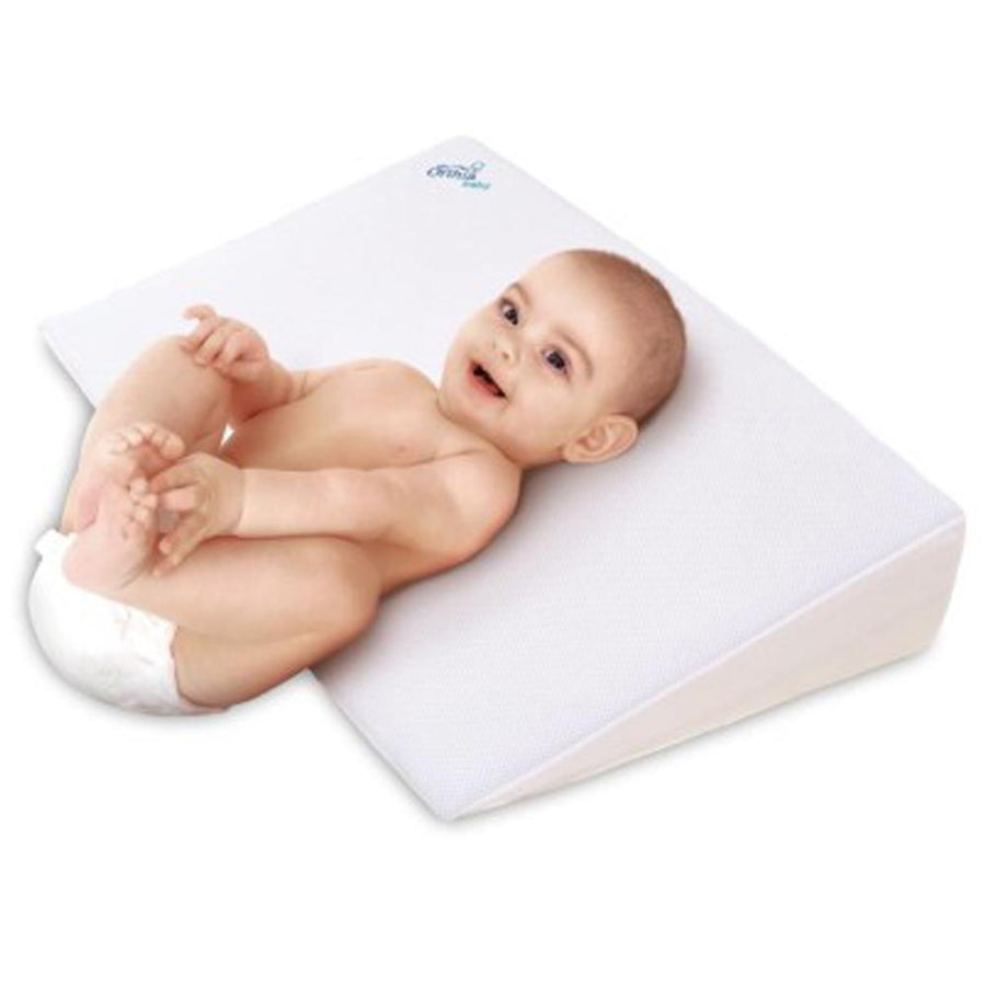Orthia ANTI-REFLUX PILLOW
