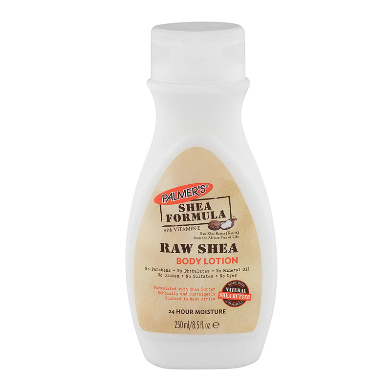Palmer's Shea Butter Formula Body Lotion - 250 ML