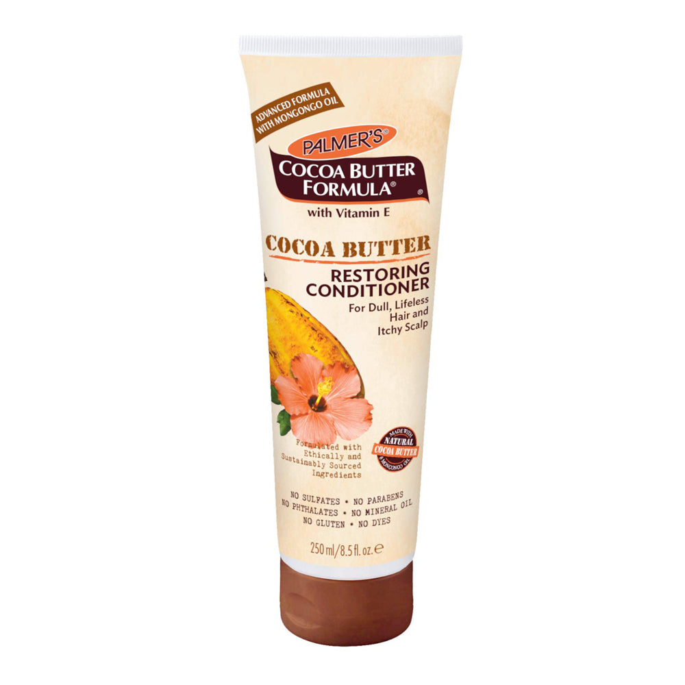 Palmer's Cocoa Butter Hair Conditioner - 250 ML