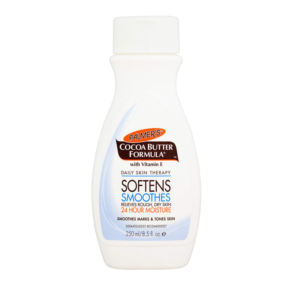 Palmer's Cocoa Butter Body Lotion for Dry Skin - 250 ML