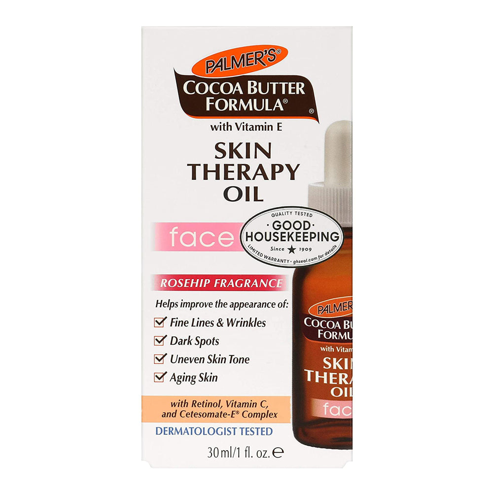 Palmer's Cocoa Butter Formula Therapy Oil - 30 ML