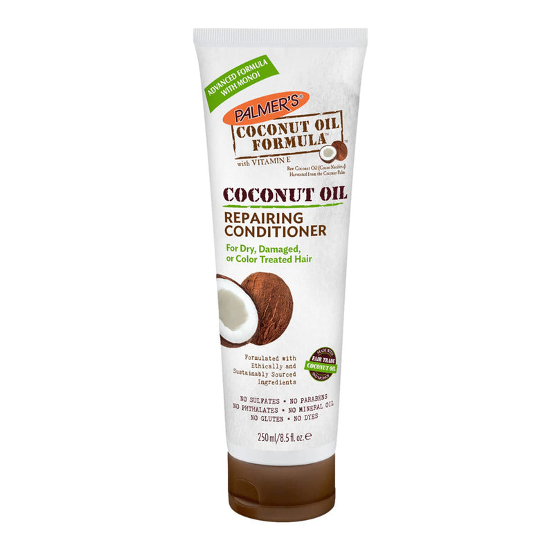 Palmer's Coconut Oil Conditioner - 250 ML