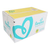 Pampers Premium Care Baby Diapers Pants Size 5 - 124 pieces