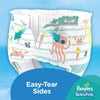 Pampers Splashers for Swimming - Size 3