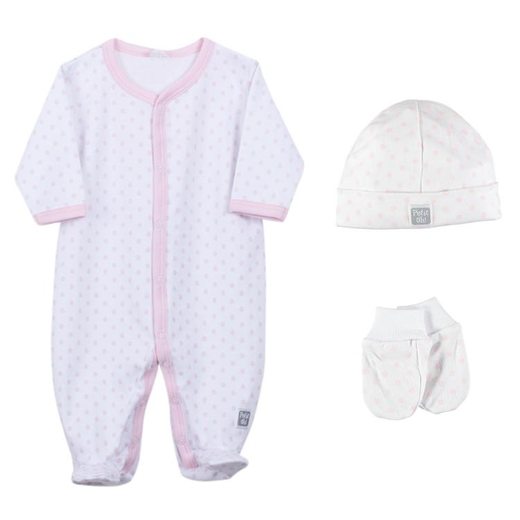 d3508839e2a Shop Baby Clothing