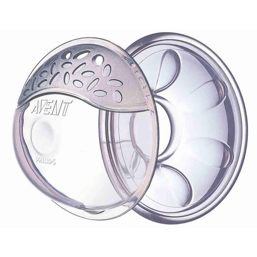 Philips Avent Breast Shells