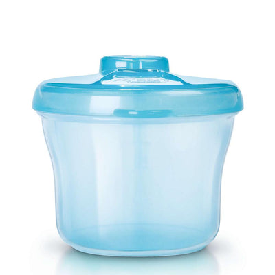 Philips Avent Milk Powder Dispenser Blue