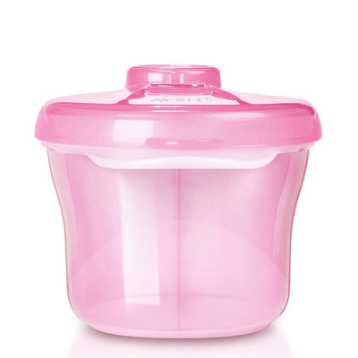 Philips Avent Milk Powder Dispenser Pink