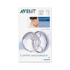 Philips Avent Comfort and Protection Breast Shell Set