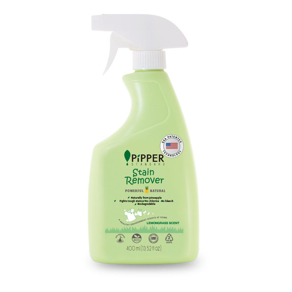 Pipper Standard Stain remover, 400Ml