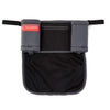 Prince LionHeart Pushchair Organiser with Neoprene Bag