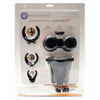 Prince Lionheart Click N Go Pushchair Accessory Kit