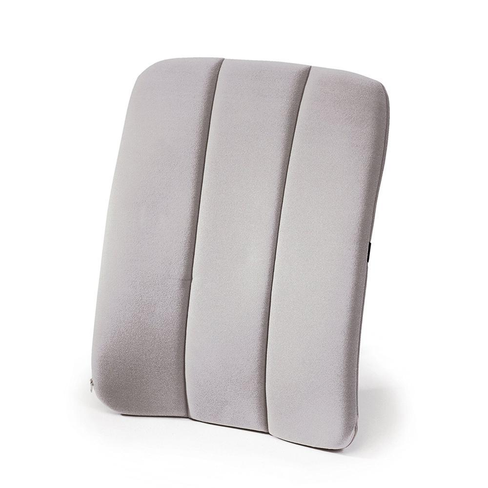 Copy of Sissel Carseat Back support DorsaBack - Grey