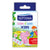 Septona Calm N Care Strips for Kids - 15 pieces