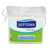 Septona Cotton Buds Reclosable Bag Regular 100's