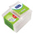Septona Cotton Buds Pop Up Lid Rectangular 300's