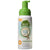 Seventh Generation Baby Foaming Shampoo & Wash 265 ml