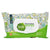 Seventh Generation Baby Wipes 30 Wipes