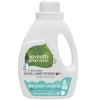 Seventh Generation Baby Liquid Laundry 1.47 L