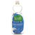 Seventh Generation Natural Dish Liquid 739 ml