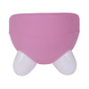Sevi Bebe Lovely Potty - Pink