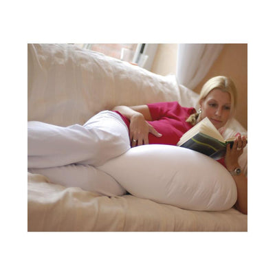 Sissel Comfort Cushion