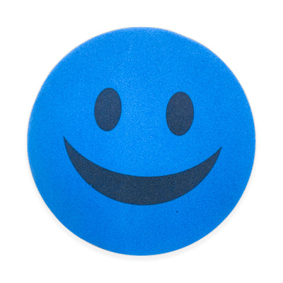 Smiley Board with Magnet Base