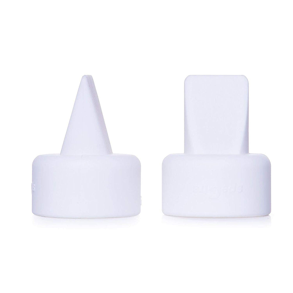 Spectra Replacement Valve (New Style) - Pack of 2