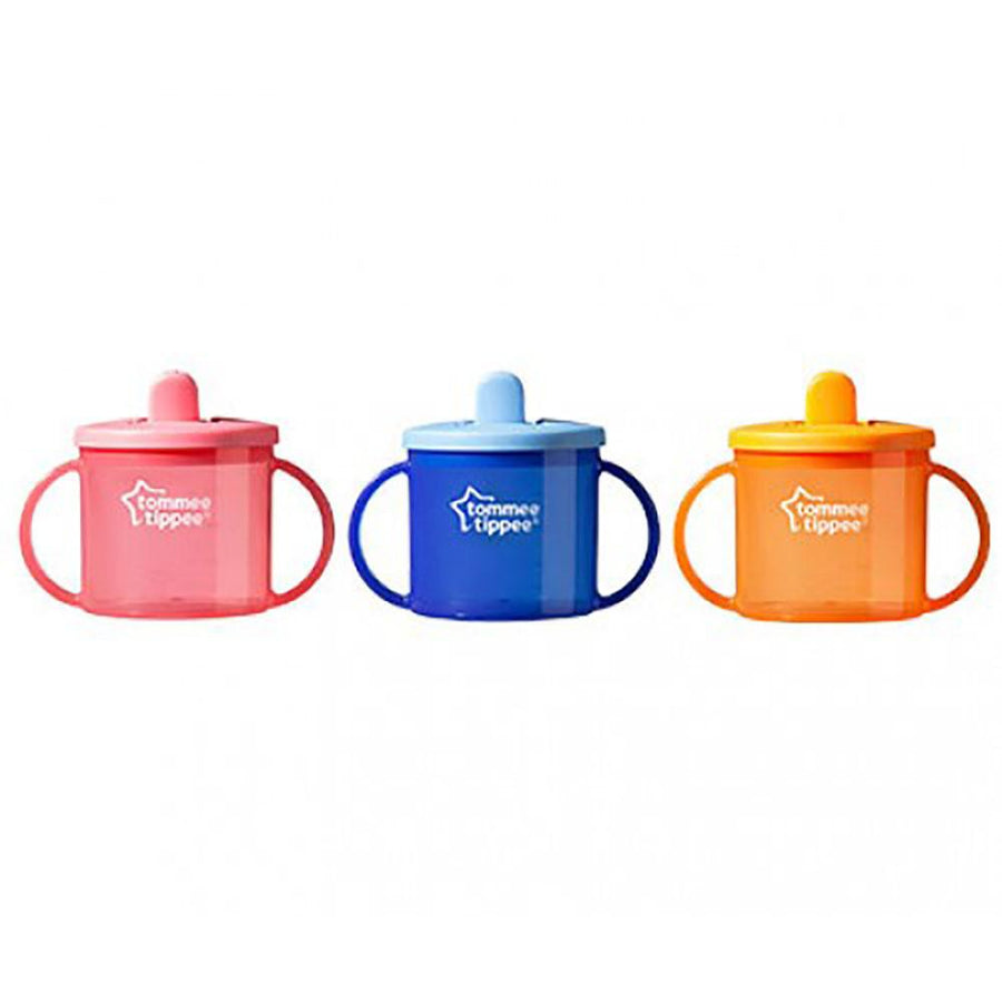 Tommee Tippee Essentials 1st Cup
