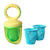 Tommee Tippee Baby Fresh Food Feeder