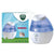 VICKS MINI COOL MIST HUMIDIFIER VUL520E