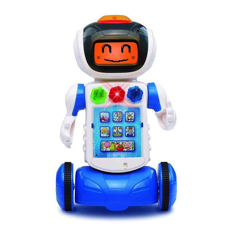 VTech Gearbert The Learning Robot