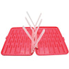 B.Box travel drying rack - Raspberry