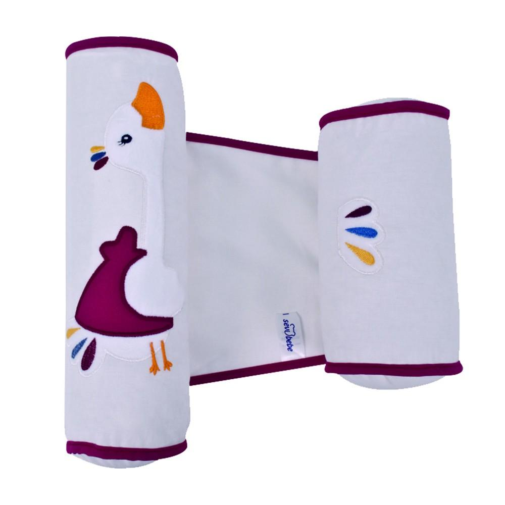 Sevi Bebe Baby Sleep Positioner