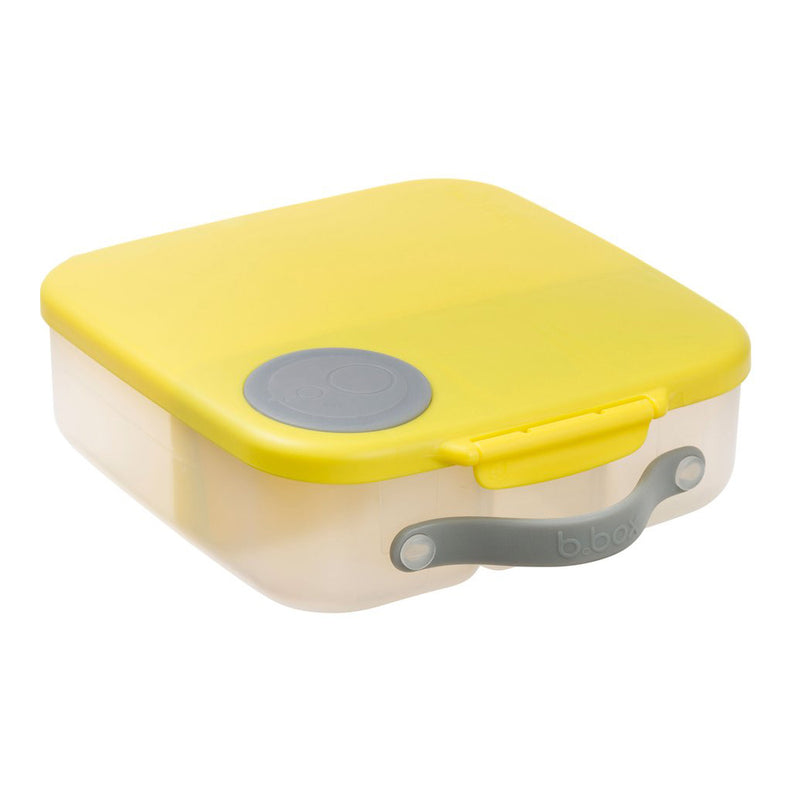B.Box Lunch Box - Lemon Sherbet