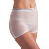 Bebe Confort 5 Stretch Net Panties