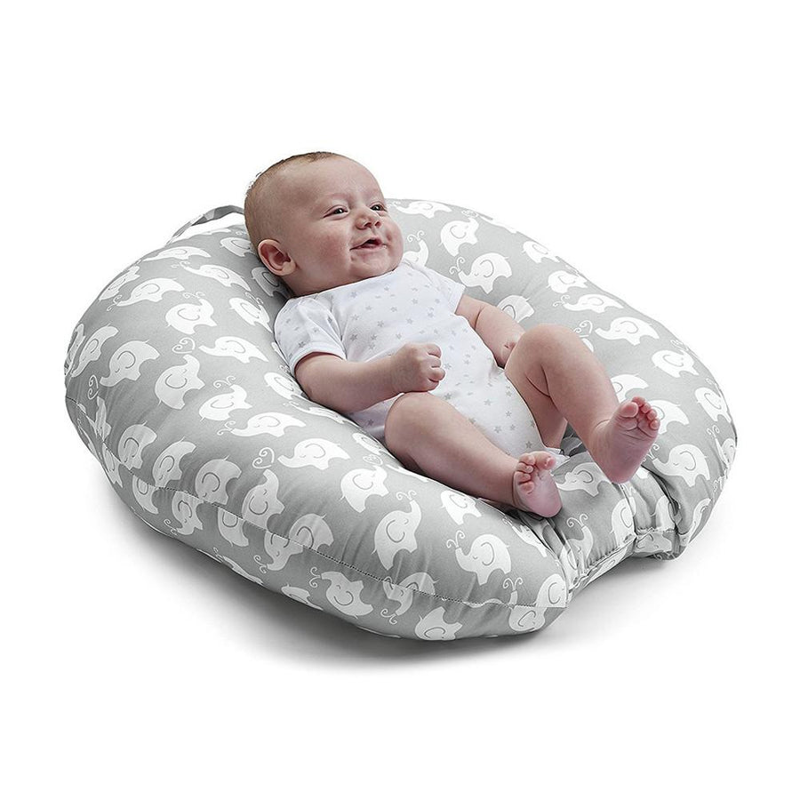Shop Baby Bedding Baby Blankets And Blankie Mama S