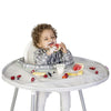 Tidy Tot Bib & Tray Kit