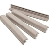 Prince Lionheart Jumbo Edge Guards - Beige