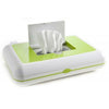 Prince Lionheat Travel Wipes Warmer Green