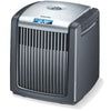 Beurer Air Washer Black - out of stock