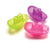 Playgro Bright Baby Bath Boats